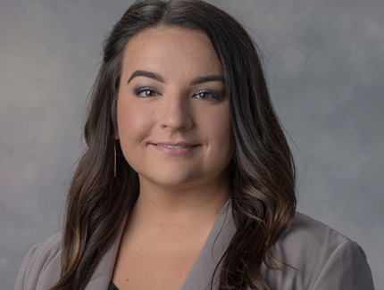 Parkview Physician Lauren Mcilrath, NP