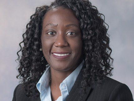 Parkview Physician Lashonda Williams, MD