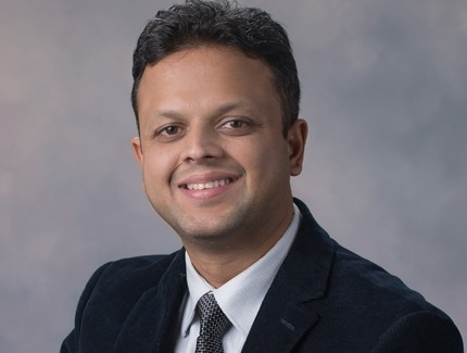 Parkview Physician Subhash Khanal, MD