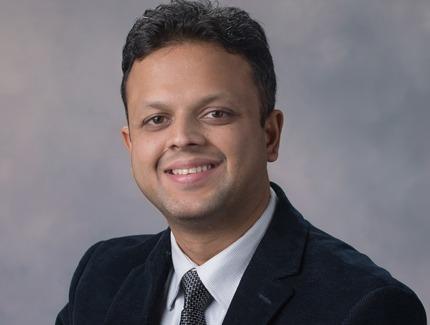 Parkview Physician Subhash Khanal, MD