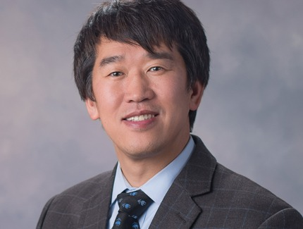 Parkview Physician Guangbin Xia, MD