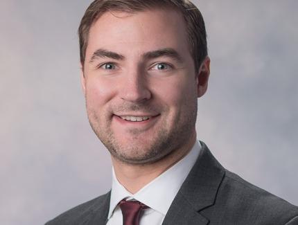 Parkview Physician Brian Keske, PA