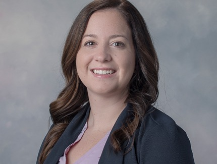 Parkview Physician Emily Otter, NP