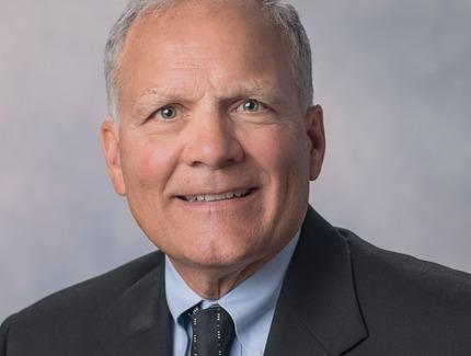 Photo of Mark Adams, MD of Pediatrics