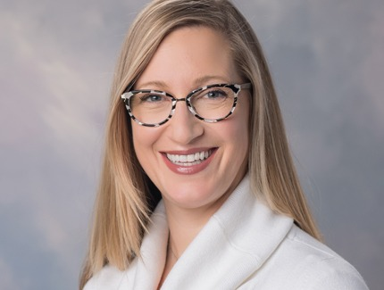 Parkview Physician Kirsten Weiser, MD