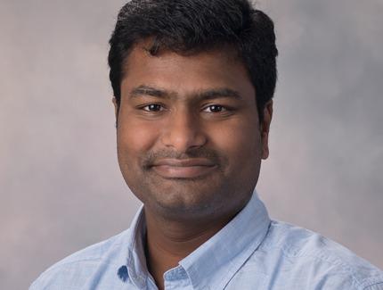 Parkview Physician Manohar Gajjela, MD