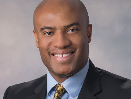 Parkview Physician Daniel Nwankwo, MD
