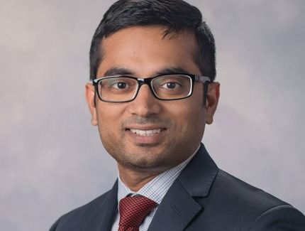 Parkview Physician Ritu Singh, MD