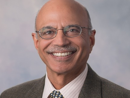 Parkview Physician Ashok Kapur, MD
