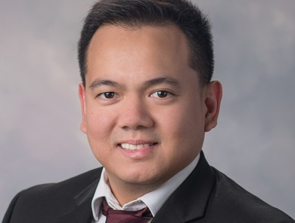Parkview Physician Rene Dilag, MD