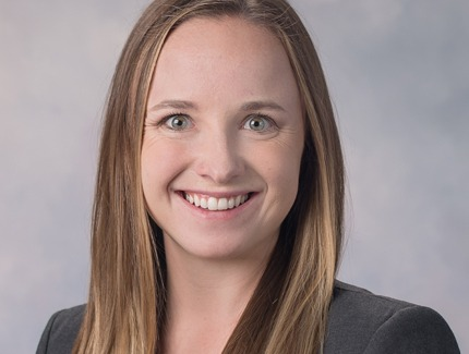 Parkview Physician Melanie Kocevar, DPM