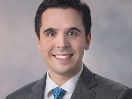Parkview Physician Fernando Figueira, MD