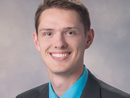 Parkview Physician Mark Schamber, AA