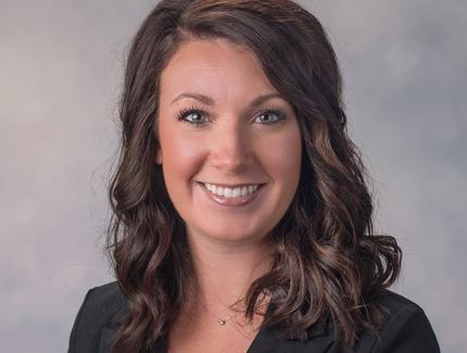 Parkview Physician Lindsey Ribel, NP