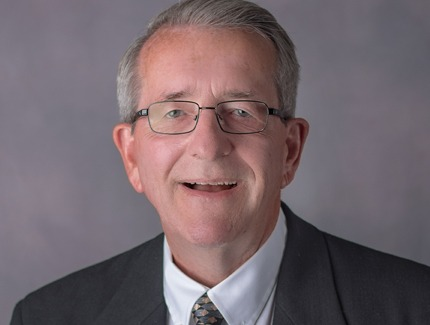 Parkview Physician Kenneth Chaffee, MD