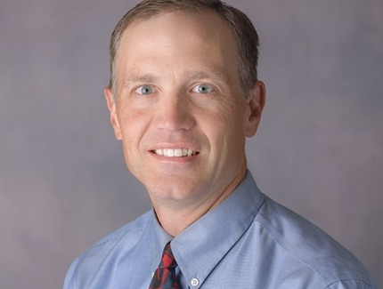 R. Lance Burton, MD