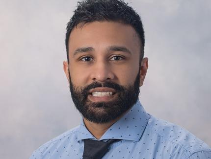 Jason Jawanda, MD