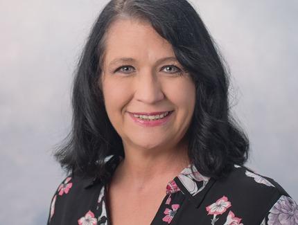 Parkview Physician Gretchen Jenkins, NP