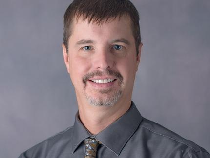 Parkview Physician Bret Kueber, MD