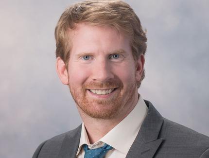 Parkview Physician James Schlotman, MD