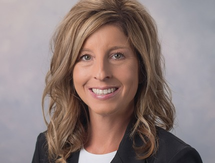 Parkview Physician Leslie Angel, NP