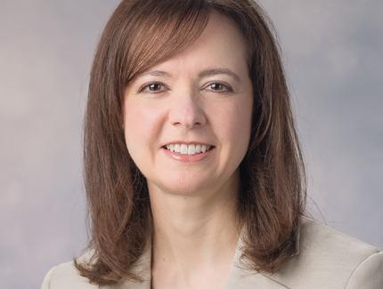 Parkview Physician Vicki Dishon, PA