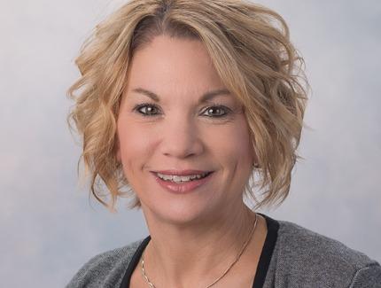 Parkview Physician Mary Jo Cochran, NP