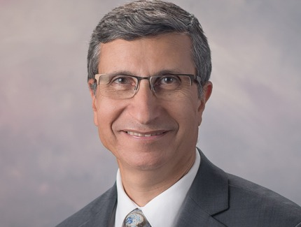 Parkview Physician Milad Hanna, MD