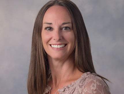 Parkview Physician Abby Emerick, NP