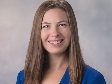 Parkview Physician Deanna Vaughn, NP