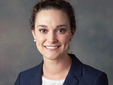 Parkview Physician Samantha Schouweiler, PA
