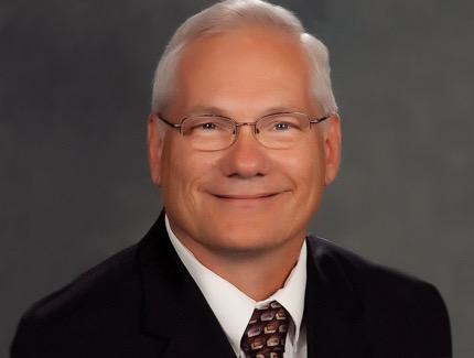 Photo of Timothy Chamberlain, MD of Surgery