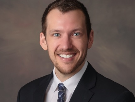 Parkview Physician Robert Bednarek, MD
