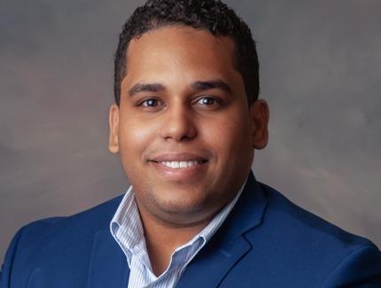 Photo of Jose Nunez Alvarado, MD of Clinic