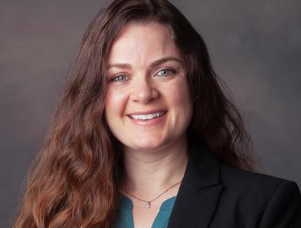 Parkview Physician Christina Duncan Lothamer, DO