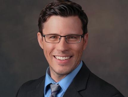 Parkview Physician Timothy Kowaleski, DO