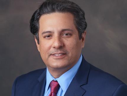 Parkview Physician Ahsan Mahmood, MD