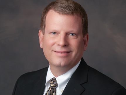 Photo of Thomas Mason, MD of Medicine