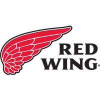 Red Wing Workwear