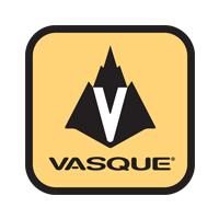 Vasque®
