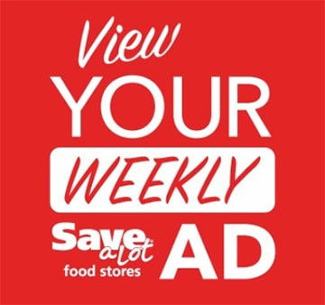 Weekly Ad Image