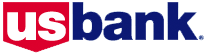 U.S. Bank Logo to homepage