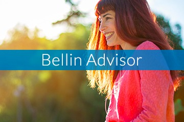 Bellin Advisor