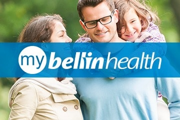 My Bellin Health
